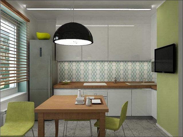 Отделка квартир дизайн бюджетный вариант